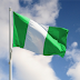 Must Read!! Nigerian Bloggers Should Help To Make Nigeria A Better Place