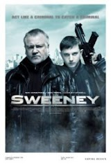 The Sweeney (2012)