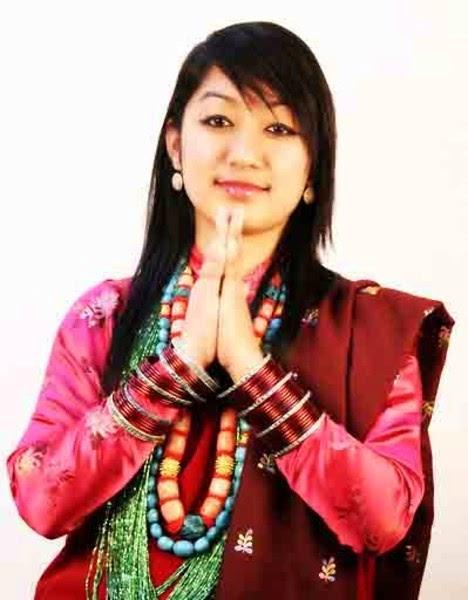 Nepali+Girls+Cute002