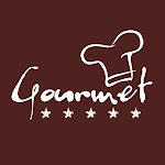 Gourmet 5 Estrellas