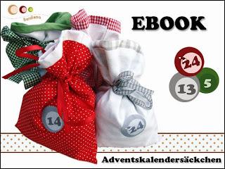 http://de.dawanda.com/product/36309873-Adventskalendersaeckchen-Ebook-Naehanleitung