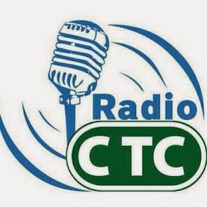 Click en la imagen para escuchar RADIO CTC SABANA IGLESIA