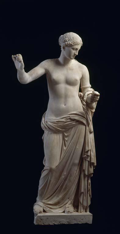 Venus+z+Arles+fot.+Daniel+Leb%C3%A9e,+Ca