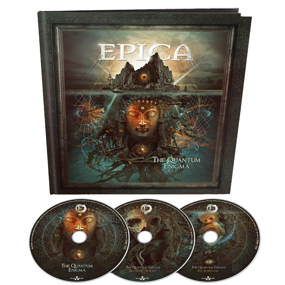 http://www.nuclearblast.de/fr/products/tontraeger/cd/buch-3cd/epica-the-quantum-enigma-earbook.html