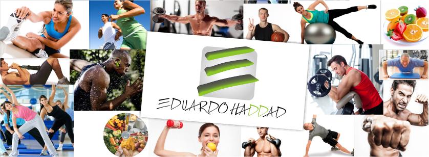 PROF. EDUARDO HADDAD