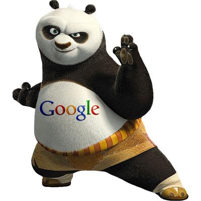 7 Cara Memperbaiki SEO Pasca Update Google Panda