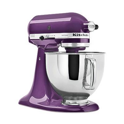 In Cucina Blog Di Arredamento E Interni Dettagli Home Decor  Trend ...