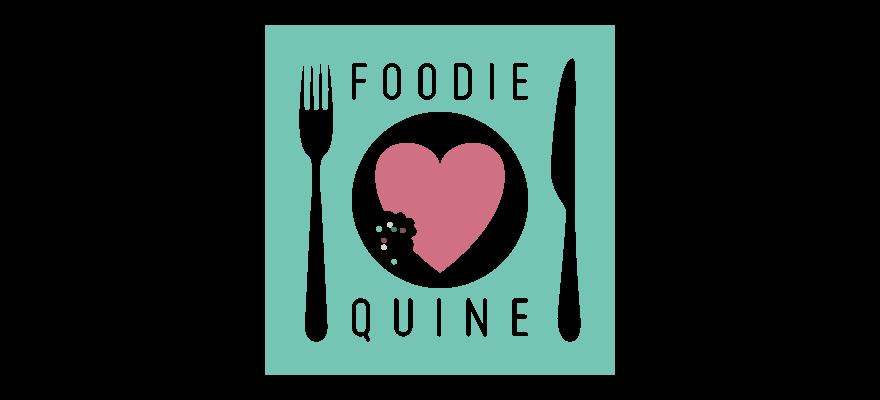 Foodie Quine