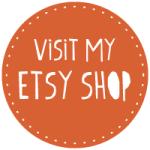 Visita il mio negozio su Etsy