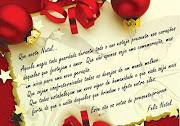 Olá meus queridos amigos, leitores e blogueiros, (cartao de natal pvc)