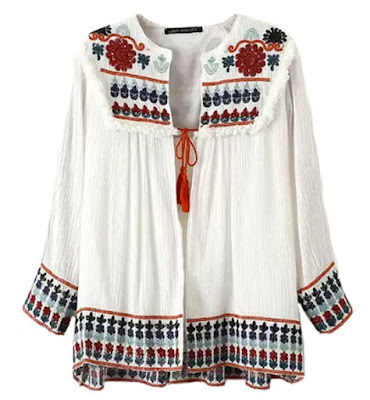 http://www.stylemoi.nu/kazakhstan-folk-floral-embroidered-tie-blouse.html?acc=380