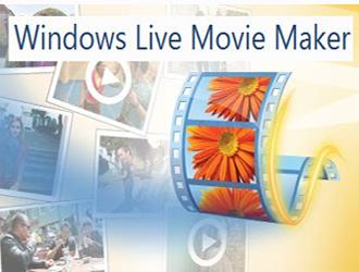 Make-Videos-in-Windows-Movie-Maker