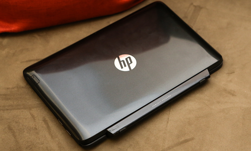 Hp 13 Laptop Review