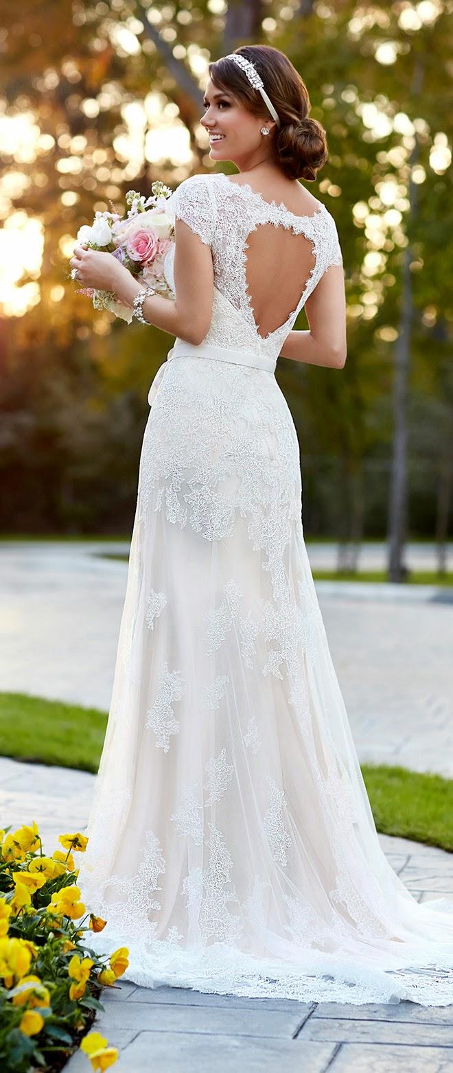 Poofy Wedding Dresses 42 Vintage Please contact Stella York