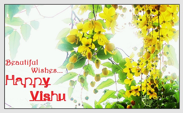 Khushi for life top 10 best happy vishu hd cards wallpaper pictures vishu festival top 10 best collection of happy vishu hd resolution photo images and pictures m4hsunfo