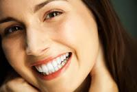 Nuôi dưỡng làn da với vitamin E trong nhau thai cừu