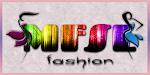 MFSL Fashion