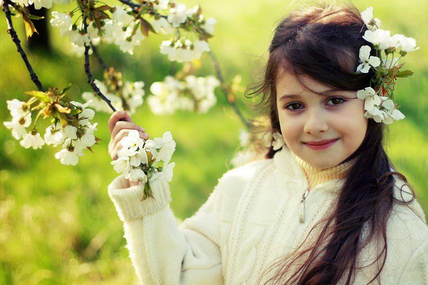 Image result for Little Girl