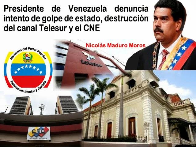 http://zuliaprensa.blogspot.com/p/alerta-nacional-presidente-de-venezuela.html