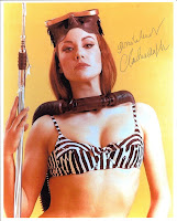 Claudine Auger Images2