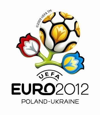 Jadwal Lengkap Euro 2012 Di RCTI
