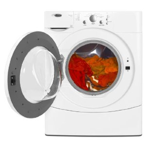 front load washer cheap, front load washer machine review amana,washing machines amana review