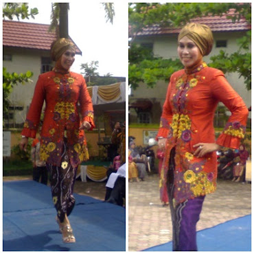 Kartini-Kartiniku