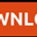 Download:  RPM package Manokwari (Blankon) for Fedora 18