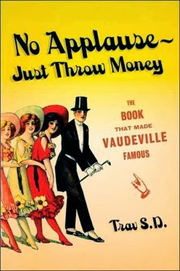 vaudeville vaudeville and s history made and such Contributed by theater biography collection/ransom center  vaudeville  invented  featuring stars of vaudeville such as  read more.