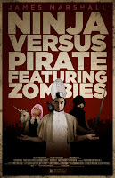 http://discover.halifaxpubliclibraries.ca/?q=title:ninja%20versus%20pirate%20featuring