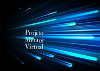 Projeto Mentor Virtual