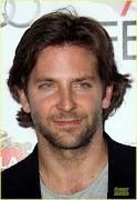 Bradley Cooper Saç Modeli