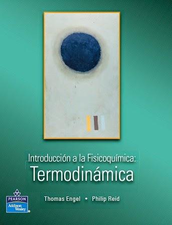 Introducci n a la fisicoqu mica termodin mica pdf for Introduccion a la gastronomia pdf
