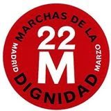 MARCHAS DE LA DIGNIDAD