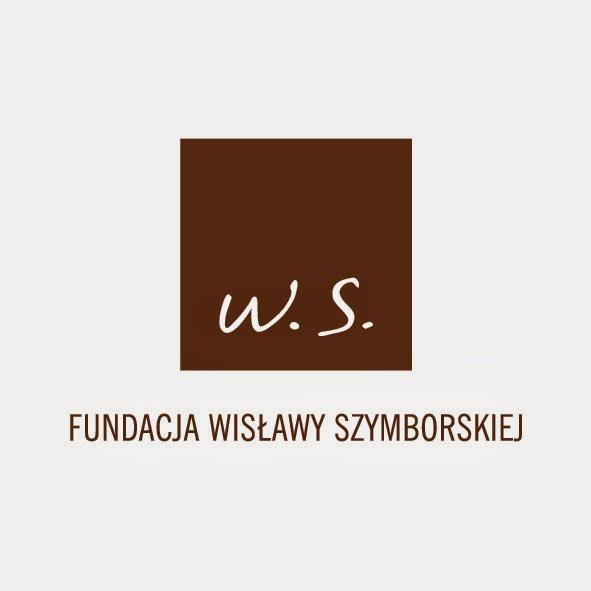 Fundacja Wisławy Szymborskiej