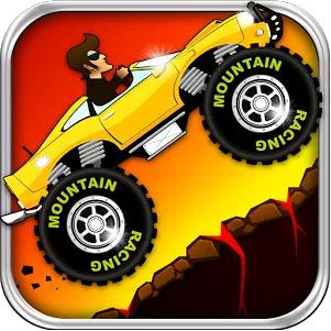 Hill Racing apk