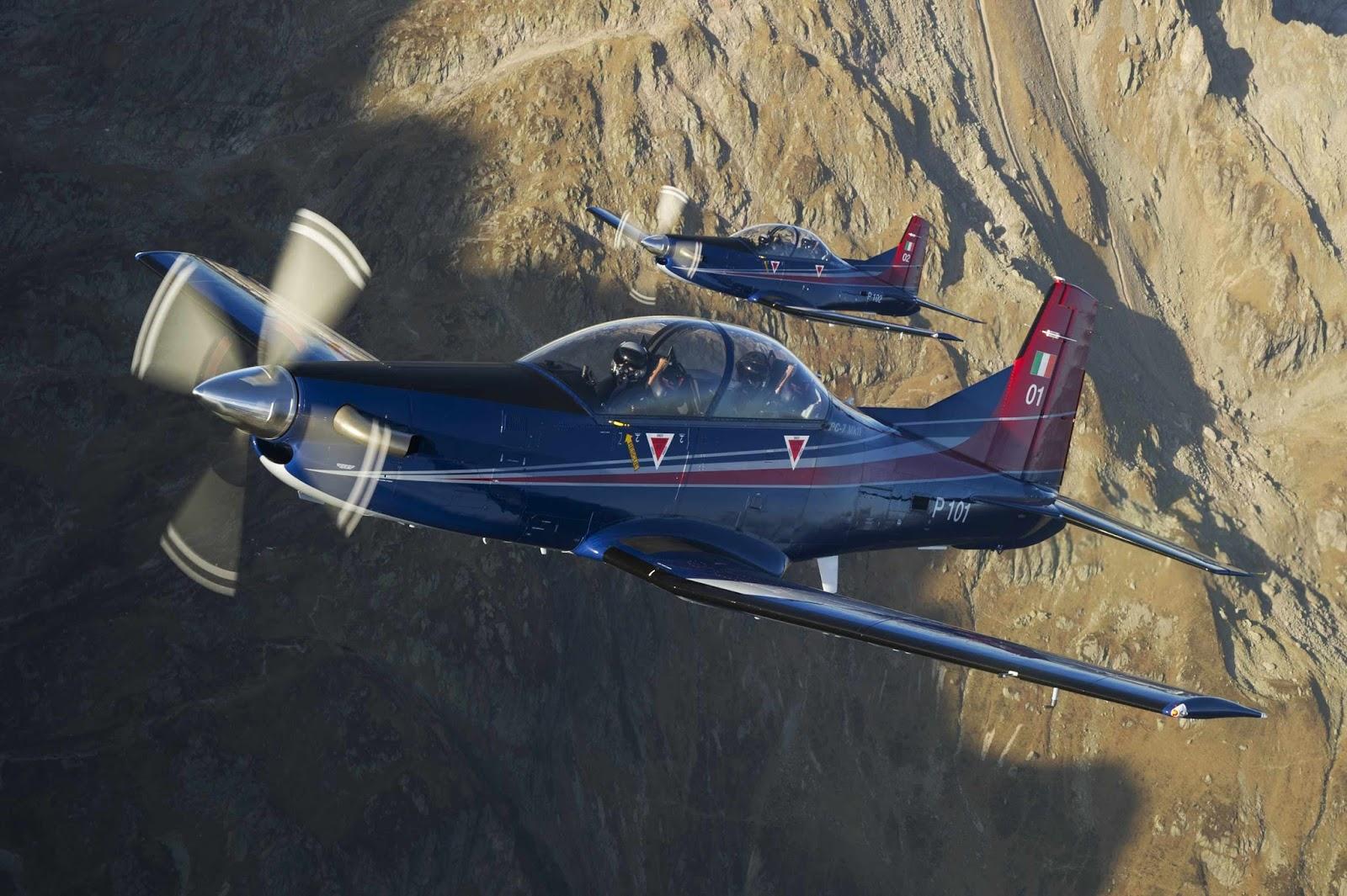 broadsword  air force at war with hindustan aeronautics