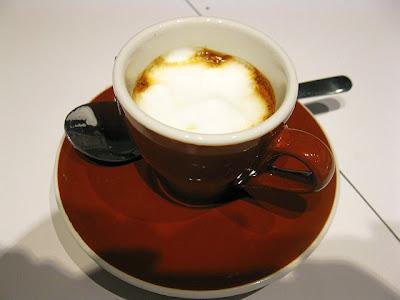 Cafe Bistro Macchiato R Ef Bf Bddermark