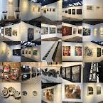 Çırgan Köyü Sanat Atölyesi