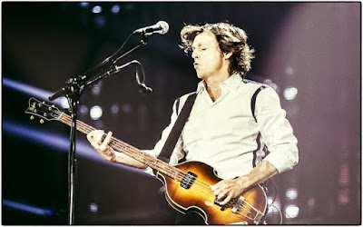 http://www.lollapalooza.com/2015-artist/paul-mccartney/