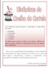 Dinâmicas do Coelho da Cartola