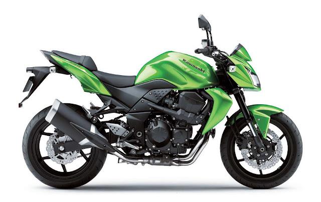 2012-Kawasaki-Z750-a