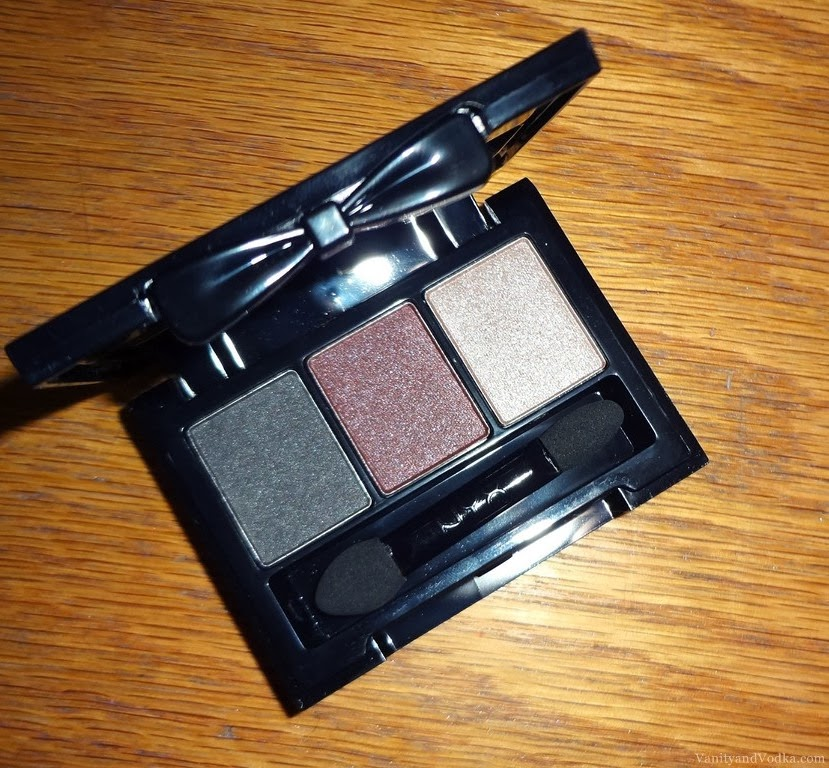 http://www.nyxcosmetics.com/p-201-love-in-rio-eye-shadow-palette.aspx