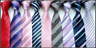 How to Care for Tie