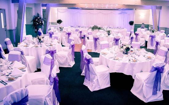 lebellelavie - The Potter's Heron Wedding Open Day Event