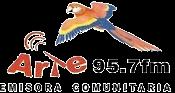 Radio Arte 95.7 FM
