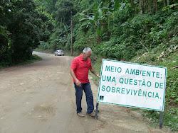 Serra do Piloto