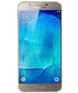 Harga HP Samsung Galaxy A9 terbaru