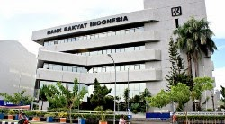 PT Bank Rakyat Indonesia (Persero) Tbk – Field Collection (D3,S1,Fresh Graduate) December 2013
