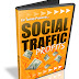 Social Traffic: Social Traffic Profits Video Series